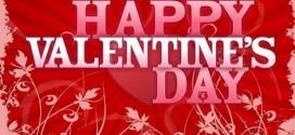 nhung-loi-chuc-valentine-hay-nhat-y-nghia-nhat-danh-tang-nguoi-yeu