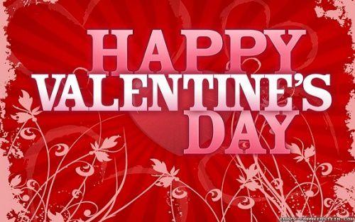 Những lời chúc Valentine hay nhất dành cho người yêu