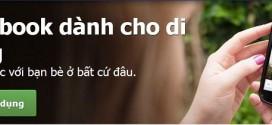 tai-facebook-cho-dien-thoai-moi-nhat