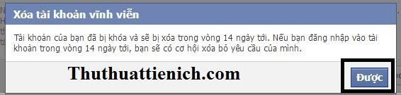 xoa-nick-facebook-vinh-vien