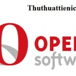 Download Opera 20 Final