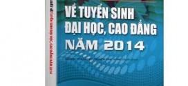 Nhung-dieu-can-biet-ve-tuyen-sinh-dai-hoc-cao-dang-2014