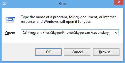 chat-2-nick-skype-tren-mot-may-tinh