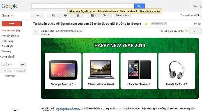 de-phong-email-trung-thuong-tu-google