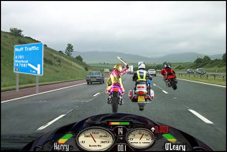 Cho dua game phi pc 3d mien download xe
