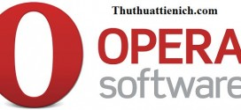 download-opera-moi-nhat