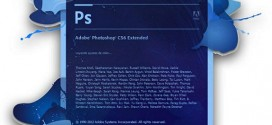 Download Photoshop CS6 Portable Full ( 32bit + 64bit)