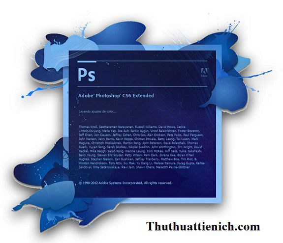 download-photoshop-cs-6-portable-32bit-64-bit