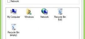 dua-bieu-tuong-my-computer-ra-ngoai-man-hinh-desktop-windows-8