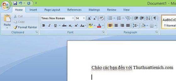 huong-dan-bo-gach-chan-mau-xanh-do-khi-soan-thao-word-2003-2007-2010-2013