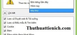 huong-dan-xoa-lich-su-web-tren-firefox