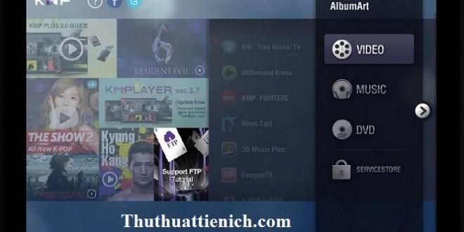 kmplayer-moi-nhat-phan-mem-nghe-nhac-xem-video-mien-phi-660x330.jpg