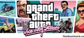 lenh-game-cuop-duong-pho-gta-vice-city