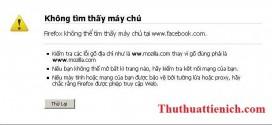 may-tinh-khong-vao-duoc-facebook