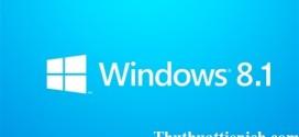phan-biet-cac-ban-windows-8-1