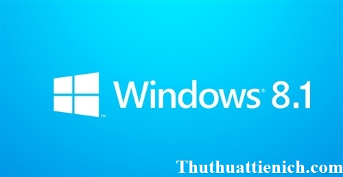 phan-biet-cac-ban-windows-8-1