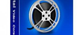 Phần mềm đổi đuôi Video Bigasoft Total Video Converter