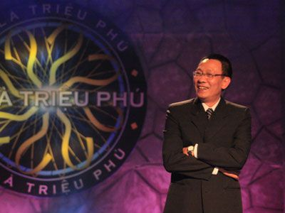 tai-game-ai-la-trieu-phu-offline-cho-may-tinh