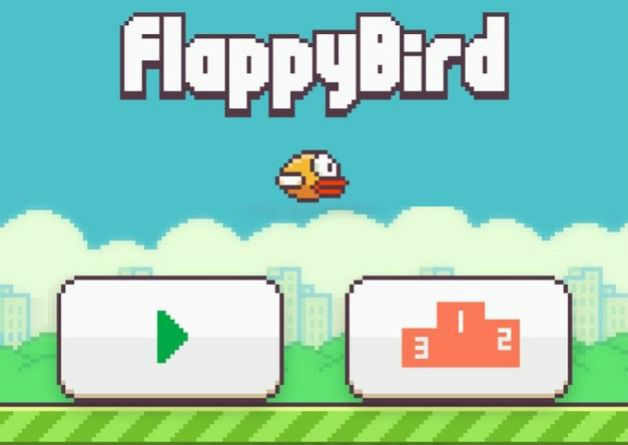 tai-game-flappy-bird-offline-ve-may-tinh