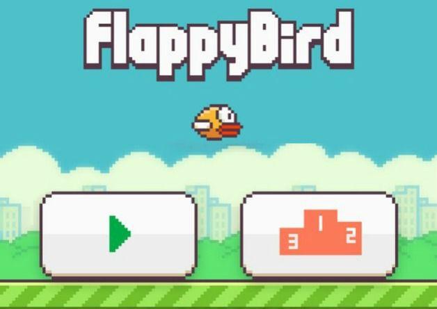 tai-game-flappy-bird-offline-ve-may-tinh