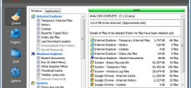 Download-CCleaner-4-13-4693-Full-Free