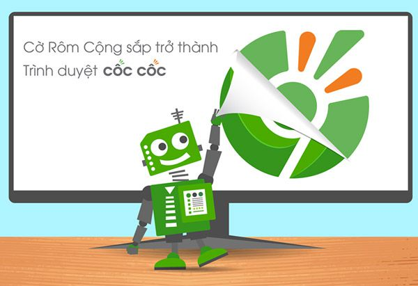 co-rom-doi-ten-thanh-coc-coc
