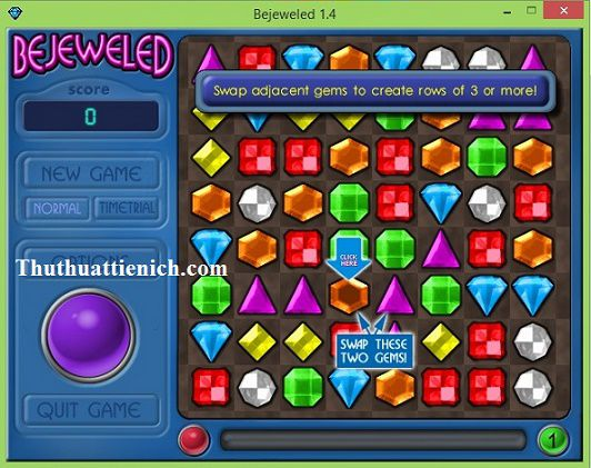 downLoad-game-kim-cuong-bejeweled-1-ve-may-tinh