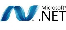 Download Microsoft .NET Framework cài đặt offline mọi phiên bản