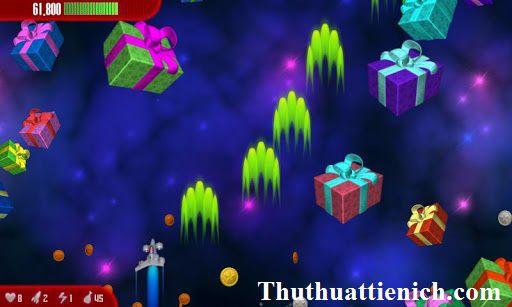 download-game-ban-ga-chicken-invaders-3-offline