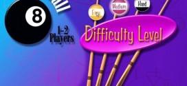 download-game-bida-offline-cool-pool-3d-cho-may-tinh