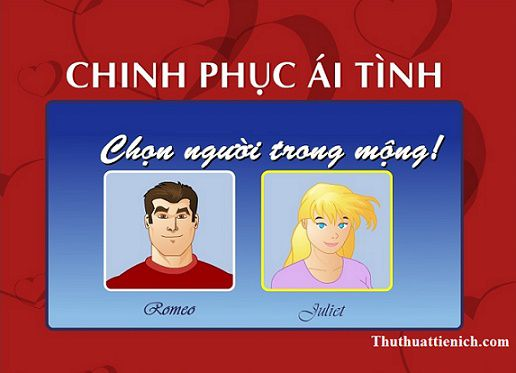 download-game-chinh-phuc-ai-tinh-ve-may-tinh