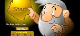download-game-dao-vang-co-dien-cho-may-tinh