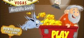 download-game-dao-vang-kieu-uc