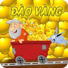download-game-dao-vang-ve-may-tinh
