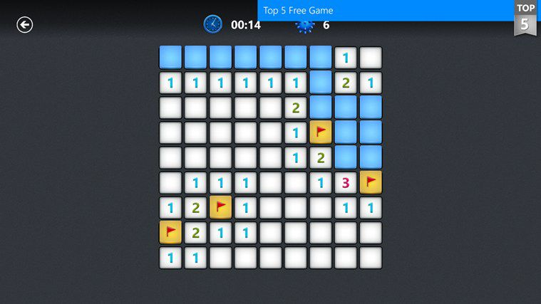 download-game-do-min-minesweeper-cho-windows-8