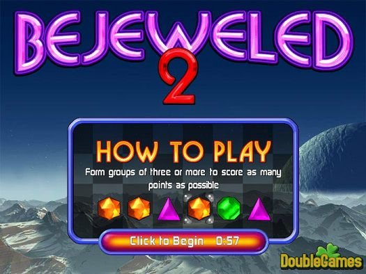 download-game-kim-cuong-2-bejeweled-2