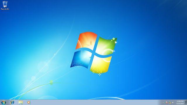 huong-dan-cai-dat-windows-7-bang-hinh-anh