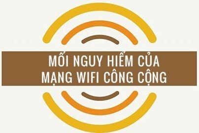 moi-nguy-hiem-cua-mang-wifi-cong-cong