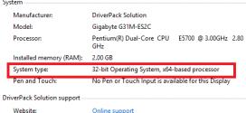phan-biet-may-tinh-su-dung-windows-32bit-va-64bit