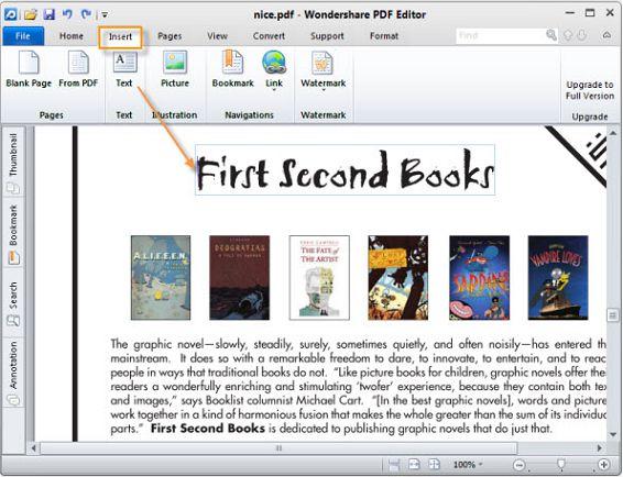 [Soft]tạo và chỉnh sửa file PDF Wondershare PDF Editor 3.6.2.15 Full Key Phan-mem-tao-chinh-sua-file-pdf-wondershare-pdf-editor