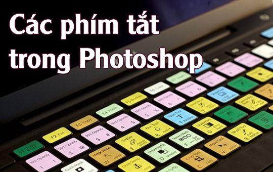 phim-tat-photoshop