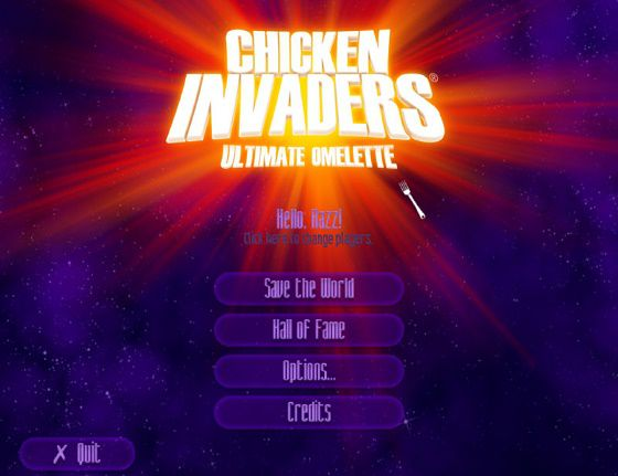 tai-game-ban-ga-chicken-invaders-5