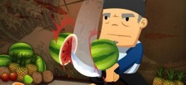 tai-game-chem-hoa-qua-fruit-ninja-hd-offline-cho-may-tinh