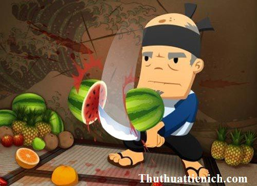tai-game-chem-hoa-qua-fruit-ninja-hd-offline-cho-may-tinh