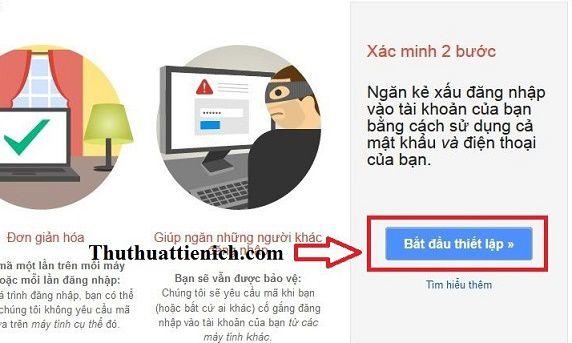 bao-mat-gmail-bang-dien-thoai