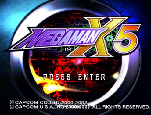http://thuthuattienich.com/wp-content/uploads/2014/05/download-game-megaman-x5-ve-may-tinh.jpg