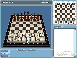 game-co-vua-3d-offline