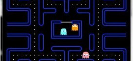 game-pacman-offline-cho-may-tinh-pc-laptop