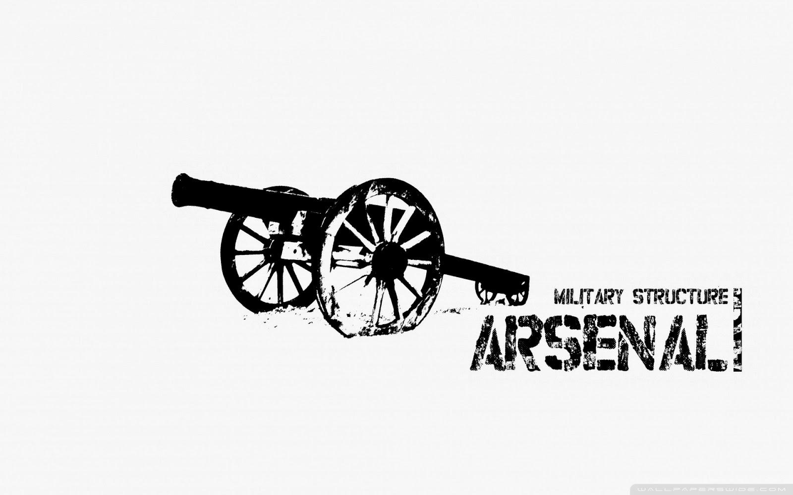 hinh-nen-logo-arsenal