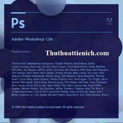 huong-dan-cai-dat-photoshop-cs6-bang-hinh-anh